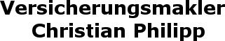 cp-versicherungsmakler.de